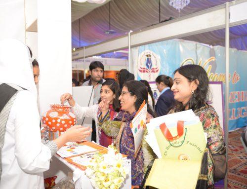 Education Expo 5