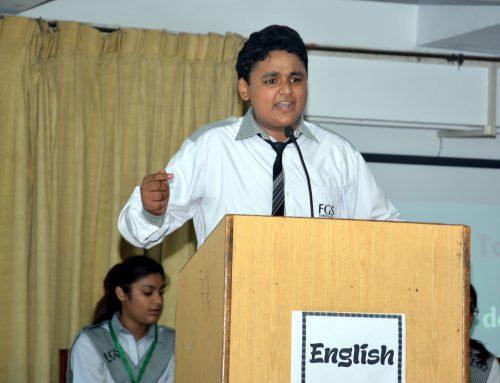 Bilingual 5